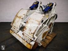 Piezas manutención accesorios Cascade 77-RCP-C601 R4