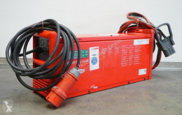 Fronius Selectiva Plus 48 V/100 A alte piese second-hand