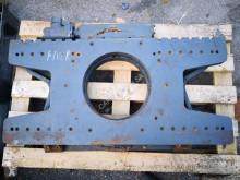 Pièces manutention accessoires 360