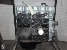 Piezas manutención motor Mitsubishi 4G52