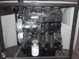 Piezas manutención Perkins 42482 motor usada