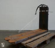 Piezas manutención Durwen TGZ 35.1350 otras piezas usada