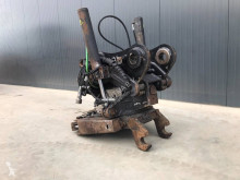 Volvo S1 handling part new