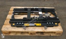 Piezas manutención Pièce Kaup 2T160B