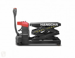Piezas manutención Hangcha 1510XB accesorios nueva
