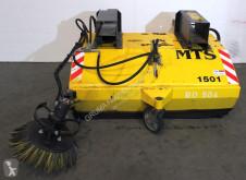 Piezas manutención Pièce MTS 2001