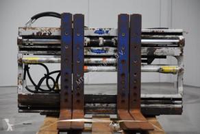 Pièces manutention Cascade Double pallethandler