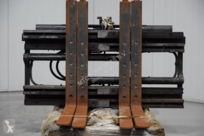 Pièces manutention Double pallethandler
