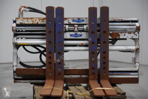 Pièces manutention Cascade 32G2FDSB501-RO