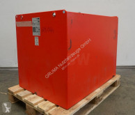 Piezas manutención Pièce 80 V 4 EPzS 620 Ah