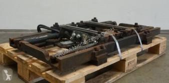 Kaup 3,5T160B inne części używany