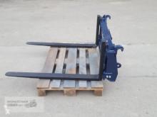 قطع آلات المناولة شوكات Palettengabel 1,20m