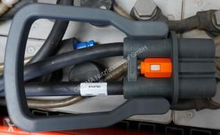 Piezas manutención Pièce 24 V 4 EPzS 620 Ah