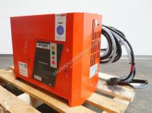 Piezas manutención Pièce powertron E 24 V /65 A
