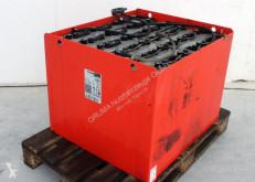 48 V 6 PzS 750 Ah otras piezas usada