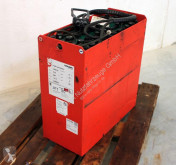 24 V 3 HPzS 375 Ah alte piese second-hand
