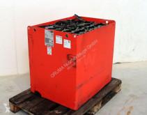 Piezas manutención 48 V 5 EPzS 775 Ah otras piezas usada