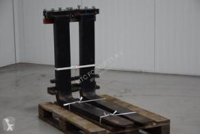 Náhradné diely na manipulačnú techniku vidlice Forks