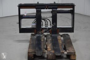 Pièces manutention fourches Cascade 55W80751RO