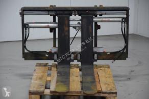 Piezas manutención horquillas 3-IFPF2511
