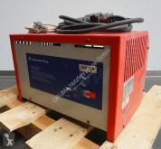 Piezas manutención Pièce indatron puls E 24V/ 40 A EX