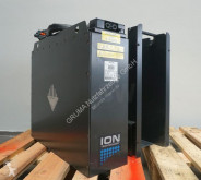 Linde Lithium-Ionen 24V 205Ah used other spare parts