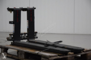 Piezas manutención horquillas 2TFS25-1150-1900
