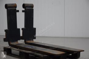 Náhradné diely na manipulačnú techniku vidlice Pin-type