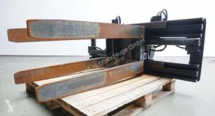Piezas manutención Pièce Stabau S22-PWG25-360-SO