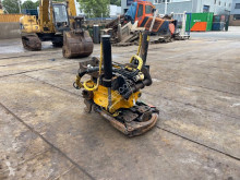 Pièces manutention Engcon FITS FOR 25 TONS occasion