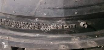 Piezas manutención neumáticos General TP