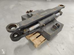 قطع آلات المناولة SMV مستعمل