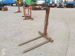 Piezas manutención horquillas palletvork palletvork