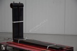 Peças elevação Pin-type usado