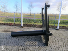 Части за подемно-транспортна техника аксесоари