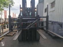 Pièces manutention hydraulique Cascade 36G74167