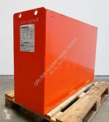 Piezas manutención Pièce 48 V 4 HPzS 620 Ah