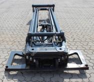 Части за подемно-транспортна техника мачта Linde 189