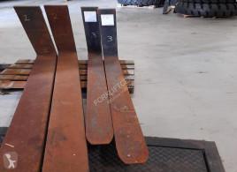 Forks handling part