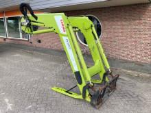 Repuestos Repuestos tractor CLAAS FL 120