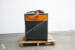 Still D400 48 V/125 A 其他零部件 二手