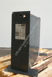 Peças elevação 24 V 2 PzS 250 Ah outras peças usado