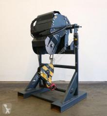 Części do wózków podnośnikowych akcesoria Magni W 5 I