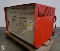 Micomp 24 V/70 A used other spare parts