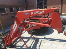 Repuestos Repuestos tractor MX Mauilleux 40-85