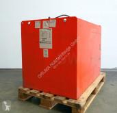 Peças elevação 80 V 4 PzS 620 Ah outras peças usado