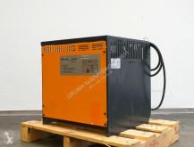 Piezas manutención Still ecotron M 48 V/100 A otras piezas usada