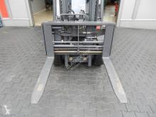 Durwen SEITH 40.166.VSS handling part used accessories