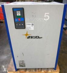 Pièce RP80T100S 80 V/100 A