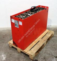 Piezas manutención Pièce 48 V 4 PzS 620 Ah